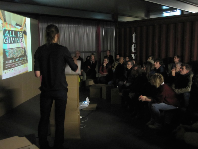 2014_YGAII_presentatie2