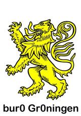 NP3_lion