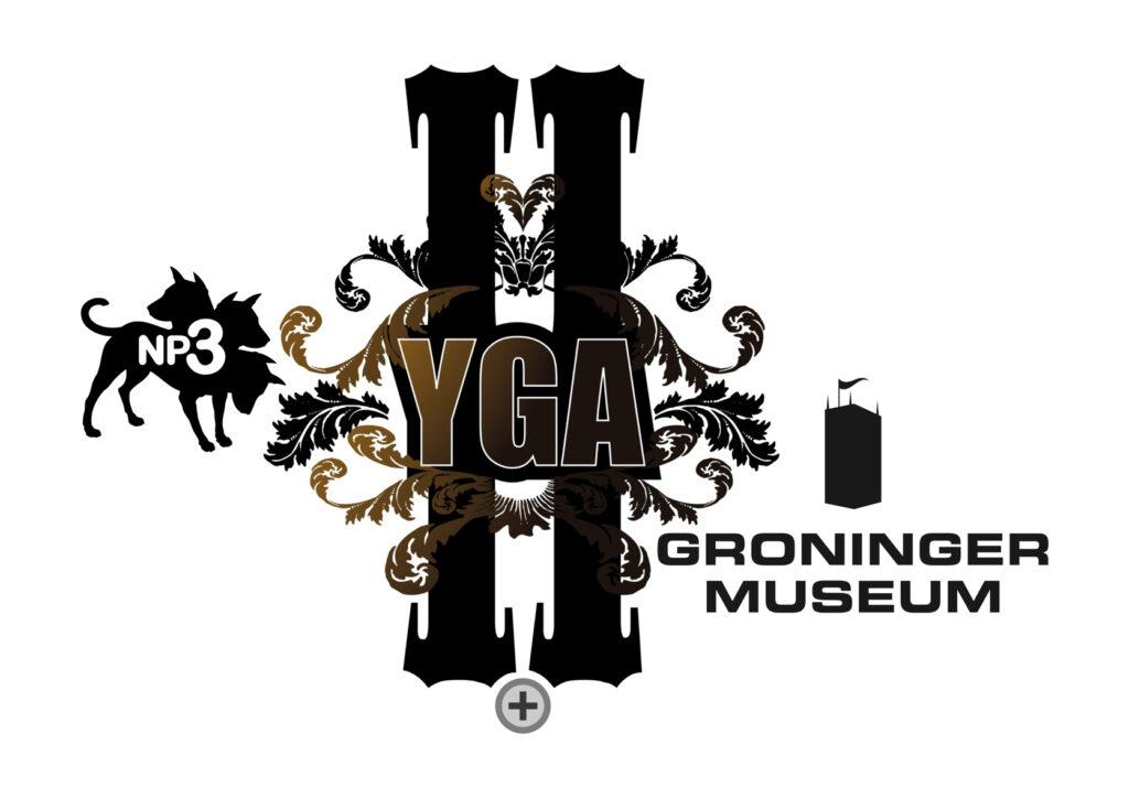 NP3_GM_YGAII_2014